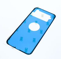 Samsung Galaxy S10 Plus G975 Battery Cover Adhesive Foil Backcover Frame Pad