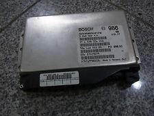 Orig. Porsche Boxster 986 2,5 Liter Steuergerät Automatikgetriebe 98661822503