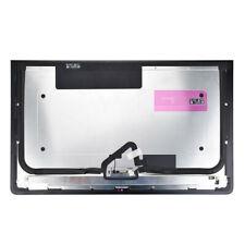 """Nuovo LM215WF3SDD1 per imac 21,5 """" A1418 display LCD 2K 661-7109 schermo LCD"""