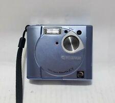 Fuju Digital Camera FinePix 40i 1/1.7