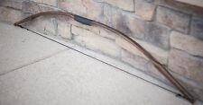 Robin Hood, Ranger, Archer, Hunter Functional PVC Bow   - Handmade