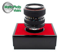 Tokina 28-70mm f/3.5-4.5 SD Lens for Olympus #9214