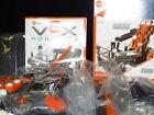 Vex Robotics Hexbug Hexcalator Ball Machine New Open Box AO4030759