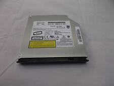 BLU-RAY DVD ± RW uj130a SATA Unità per Samsung r710 np-r710 e172 np-e172 se11