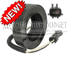 A/C Compressor Clutch Coil Jeep Liberty w/3.7L 2002-2005 *ONLY FOR AFTERMARKET*