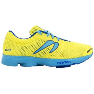 Newton Distance Elite Laufschuhe Joggingschuhe Sportschuhe Turnschuhe W008218