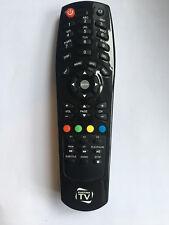 Kartina TV Telergy T502 Remote Control