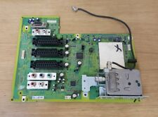 Main Board TNPA3759 / TNPA3759AB for PANASONIC TV TH-42PX60B