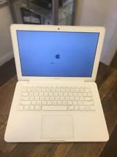 """Apple MacBook 13.3"""" Laptop -2.26  4gb ram -250 HD Fully Working  OSX Sierra"""