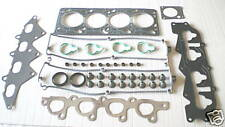 HEAD GASKET SET FITS FORD MONDEO MORGAN 1.8 16V ZETEC 1992-99