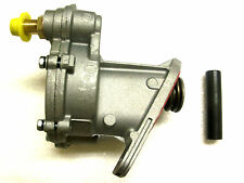 Unterdruckpumpe / Vakuumpumpe VW T4  2,5 TDI 2,4D Transporter,Bus, Multivan NEU