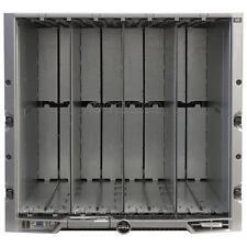 DELL Blade Enclosure PowerEdge M1000e 6x 2360W 2x CMC 0H352H