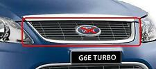Ford Falcon FG Mk1 Series 1 G6E Turbo 50th Anniversary radiator GRILLE bar mesh