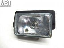 Hyosung GT 650 N Cometa Faro Frontal luz Año 04-07
