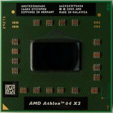 CPU AMD Athlon 64 X2 TK-53 mobile TK53 AMDTK53HAX4DC per Acer Extensa 5010 serie