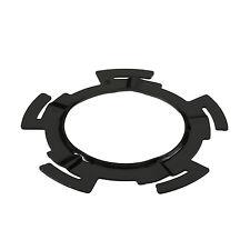 Carter TLR12 Locking Ring