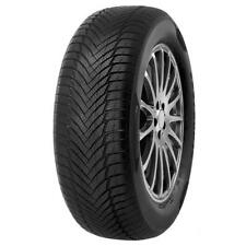 KIT 4 PZ PNEUMATICI GOMME IMPERIAL SNOWDRAGON HP 155/65R13 73T  TL INVERNALE