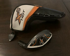 Callaway X2 Hot Pro 20 Degree Hybrid - Head Only - With Headcover