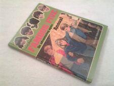 Famous Five Annual: 1979 by Littlehampton Book Services Ltd (Hardback, 1978)