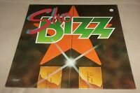 Shobizz : Sealed LP