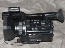 Sony PMW-100 profi-Kamera!