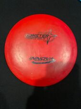 Used PFN Innova Star Monster 172 Grams