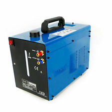 10l Industrial Water Chiller Tig Welder Torch Water Cooling System Cooler 1500w