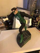 DC Direct Green Lantern: Hal Jordan Statue