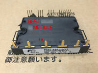 1PCS FUJI 6MBP40RUB060-01 A50L-0001-0422 Power supply module NEW 100%