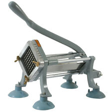 Sportsman Series Commercial Quality French Fry Cutter FFCD French Fry Cutter NEW