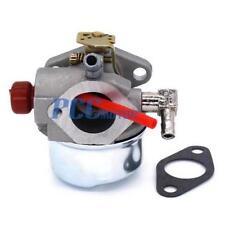 New Carburetor For Tecumseh 640339 LEV90 LV148EA LV148XA LV156EA LV156XA I SCA06