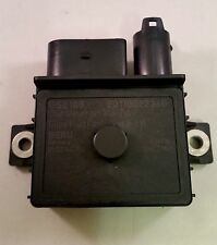 GLOW PLUG CONTROL UNIT RELAY MODULE BMW3(E90) 6 CYL.ENGINE 325D,330D,330DxDRIVE