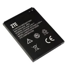 OEM Standard Battery Li3823T43P3h735350 for ZTE Grand X 2300mAh
