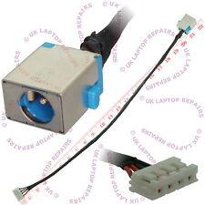 acer aspire v3-771g -53218 g 87 ie gleichstrom anschluss port kabelverbinder 90w