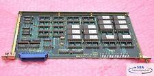 FANUC ROM Board, Typ A16B-1200-0150 / 01A