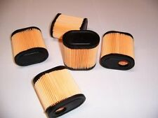 5 Pack Air Filter Replaces Tecumseh 36905 740083A Craftsman Toro 33331 30-031