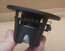 """1pc For Vifa 2.5"""" inch Full Range Speaker Aluminum Basin Loudspeaker 4ohm 4Ω 20W"""