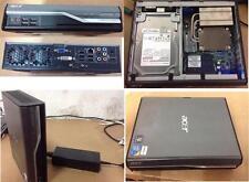 ACER VERITON L670G Intel® Core™2 Duo Processore E8400 4GB 320GB WIN 7 ULTRASLIM