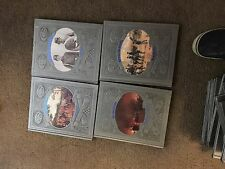 THE CIVIL WAR..TIME LIFE..COMPLETE SET of 20 OF 28 BOOKS