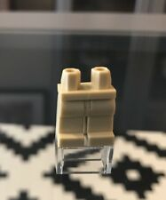 New LEGO MINIFIGURES SERIES 16 DOG SHOW WINNER LEGS X 1,PARTS