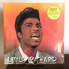 Little Richard by Little Richard Vinyl Specialty Records Mint Sealed