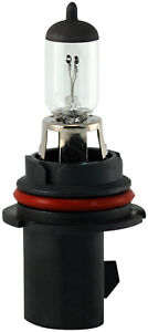 Headlight Bulb-STE Eiko 9004