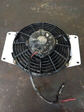 Can Am Renegade Cooling Fan Assembly 800 08-12 Gen 1 2011