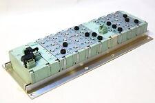 SIEMENS Simatic Modul Rack 6ES7 194-4GA00-0AA0- Gebraucht/Used