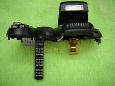 GENUINE FUJIFILM S2940 POWER SHUTTER FLASH BOARD REPAIR PARTS