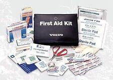 Genuine Volvo First-Aid Kit 8551552