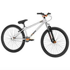 dirt jumper bikes ebay