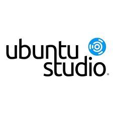 Linux Ubuntu Studio 18.04.1 LTS DVD 32 oder 64 Bit - Deutsch - Neueste Version -