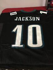 newest deeaf 514e3 Reebok Philadelphia Eagles NFL Jerseys for sale | eBay