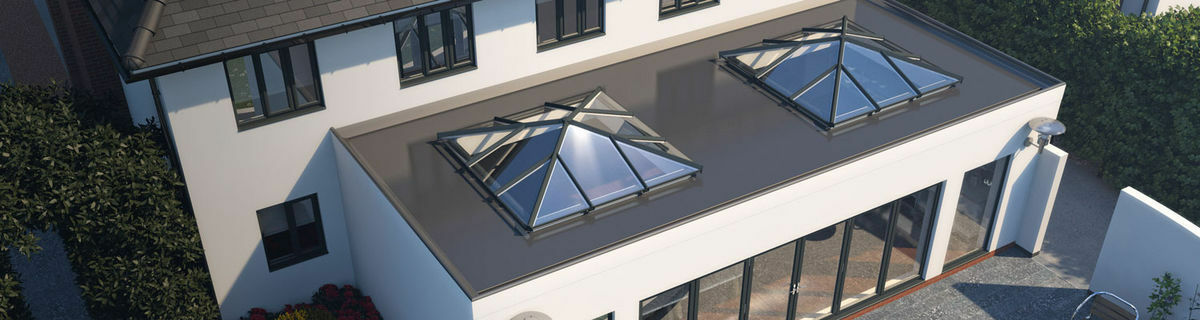 Double R Glass and Roofs